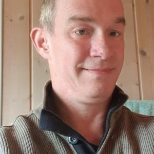 Leif Nielsen. Forord. Zoneterapeutskolen i Kolding
